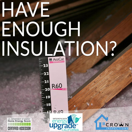 Insulation R-Value