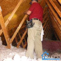 home-inspection-attic-web_1